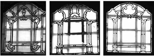 Tepe Pencereleri